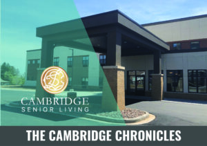 cambridge-senior-living-newsletter-header